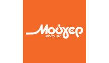 mouger_logo