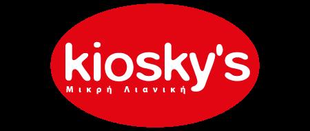AvenueStoresLogoJuly2020_Kioskys