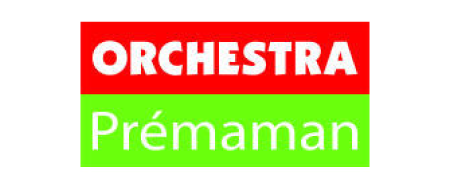 AvenueStoresLogoJuly2020_Orchestra