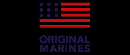 AvenueStoresLogoJuly2020_Marines